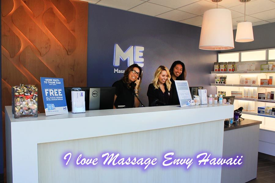 Massage Has Been Shown To Help The Body Enter A Relaxing Rest And Recovery Mode An Effect That Lingers Long After In 2020 Massage Envy Massage Envy Spa Love Massage