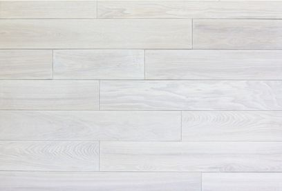White Wood Flooring - Google Search Home Design Pinterest - White Wood Floor WB Designs