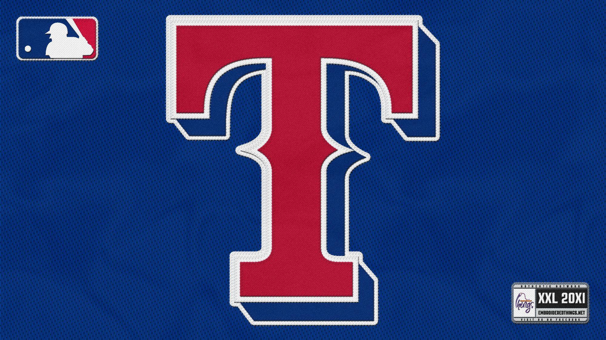 Texas Rangers Wallpaper Themepack for Windows 480—800 Texas Rangers