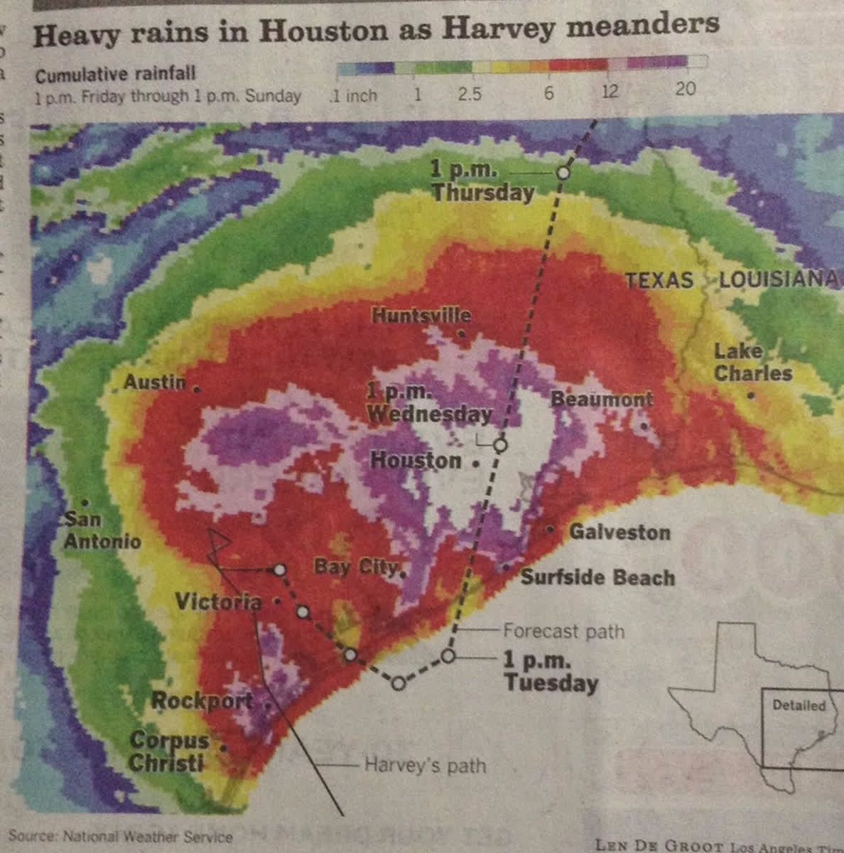 Our Thoughts And Prayers Are With Everyone Affected By Hurricane Harvey Harveyflood Houstonstrong Surfside Beach Galveston Lake Charles