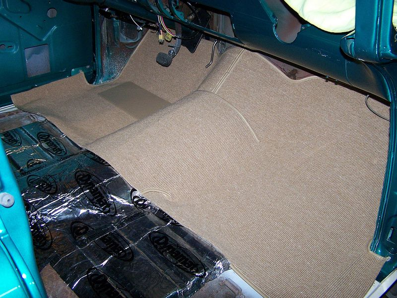Ciadella Interior Carpet German Square Weave Trifive Com 1955 Chevy 1956 Chevy 1957 Chevy Forum Talk About Your 55 Chevy 56 Ch Chevy 55 Chevy 1955 Chevy