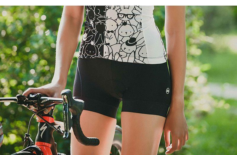 Women Road Cycling Bib Shorts Cycling Shorts Cycling Women Bib Shorts