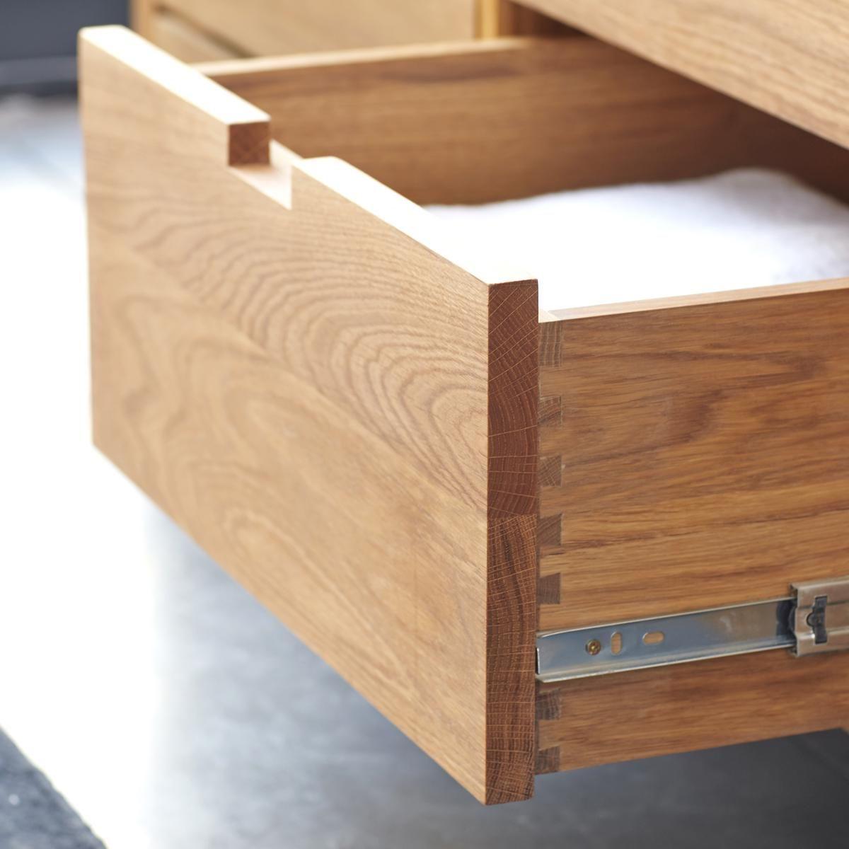 Bad Waschtisch Unterschrank Holz Bvrao Com Bad Unterschrank Holz