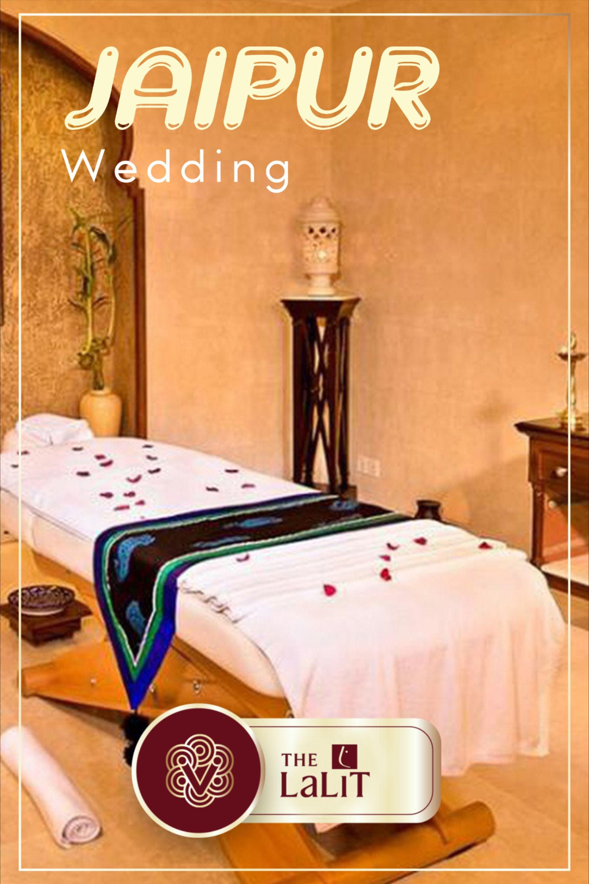 Pin On Jaipur Wedding Hotels