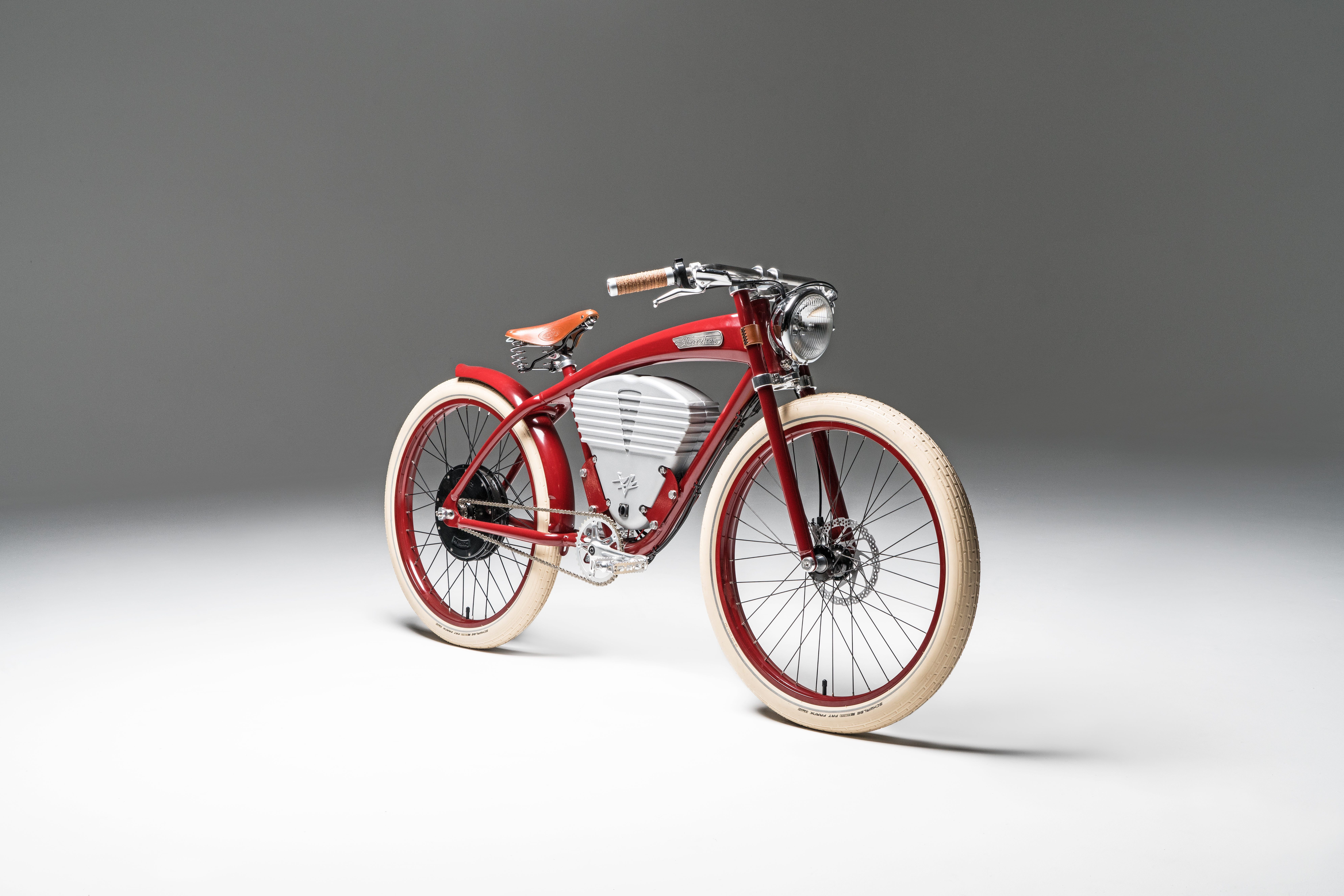 Capable Of 36 Mph It Is One Of The Fastest Electric Bikes On The Market Features A Beautiful Die Cast Aluminum Battery Box That Looks Great And