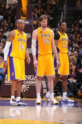 4 12 13 Lakers Vs Warriors Gallery Los Angeles Lakers Lakers Lakers Vs Los Angeles Lakers