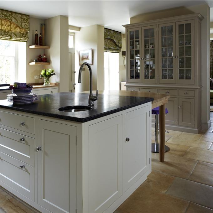 Best Kitchen In Slipper Satin Off White And Savage Ground 400 x 300