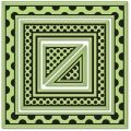 Inkadinkado-Печати-Big Squares - Hobbisimo