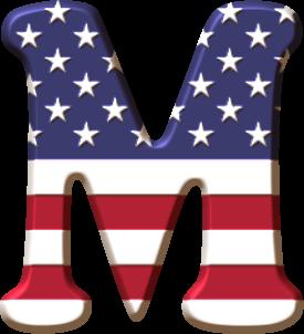 Armored By God Alphabet United States Png Lettering Alphabet Monogram Alphabet Scrapbook Letters