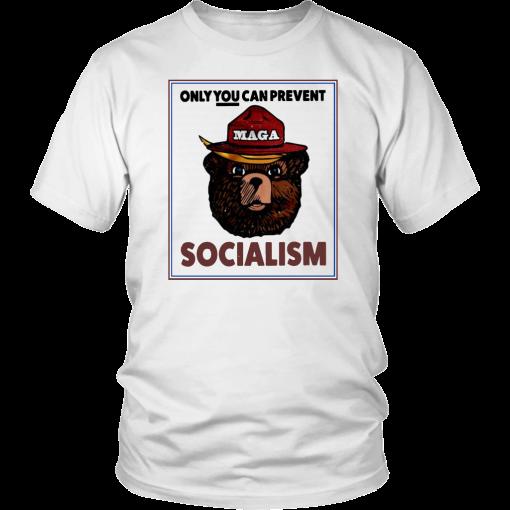Deytee Buy Create Sell Shirts To Turn Your Ideas Into Reality Social Shirt Shirts Sell Shirts