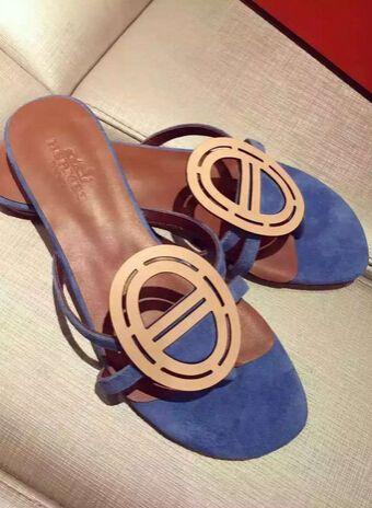 Hermès Galet Slide Sandals reliable finishline sale online discount latest finishline cheap price jpJaaH