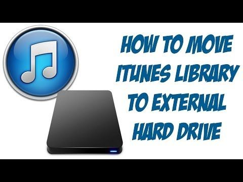 1fb851c602a4328a633ef9233b8ba3aa - How To Get Music From External Hard Drive To Itunes