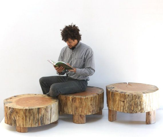 Kinsella Coffee Table: Pin By Alecia Brettschneider On Log Ideas In 2019