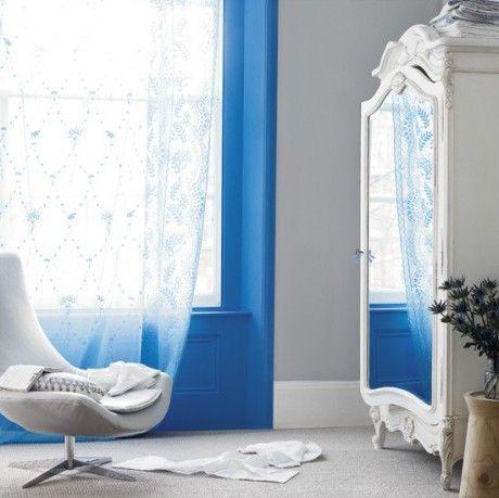 Dipingere le pareti della camera da letto for the home pinterest dipingere e idee - Dipingere pareti camera da letto ...