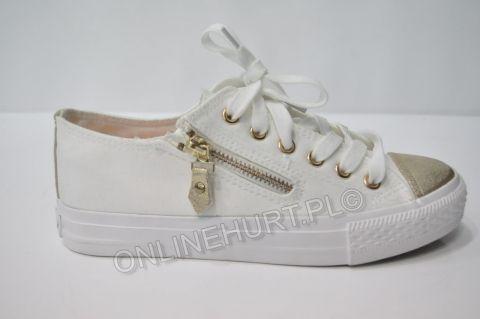Sneakersy Trampki Tenis Wki Sneakers Wedding Sneaker Wedding Shoe
