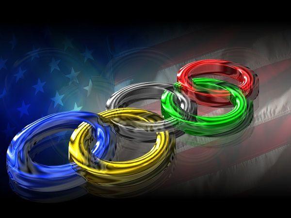 London Olympics Rings Hd Wallpapers Winter Olympic Games Olympic Games Winter Olympics