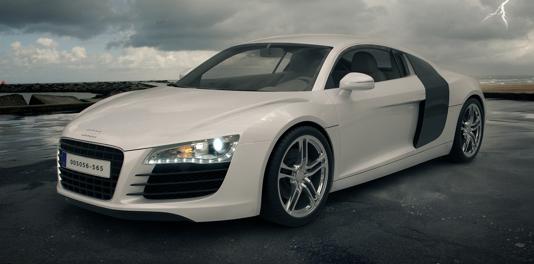 Audi RS Design Exterior Interior And Release Rumors New Car - Audi rs8