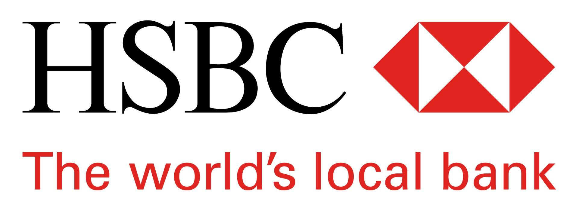 Hsbc bank credit cards instant approval cards hsbc bank credit cards instant approval reheart Images