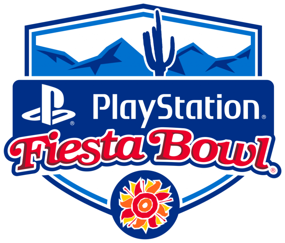 Daddy's Hangout 2019 Fiesta Bowl Predictions Fiesta bowl