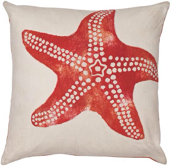 Pillow From Home Decorators Collection Seaside Stuff I Like Extraordinary Home Decorators Outdoor Pillows