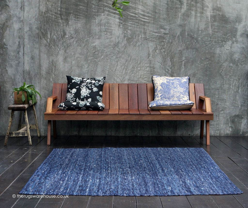 Saaba Rug A Luxurious Pure New Zealand Wool With Pebble Like Texture In
