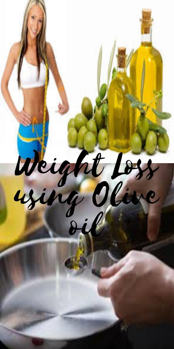 Belly fat loss blog