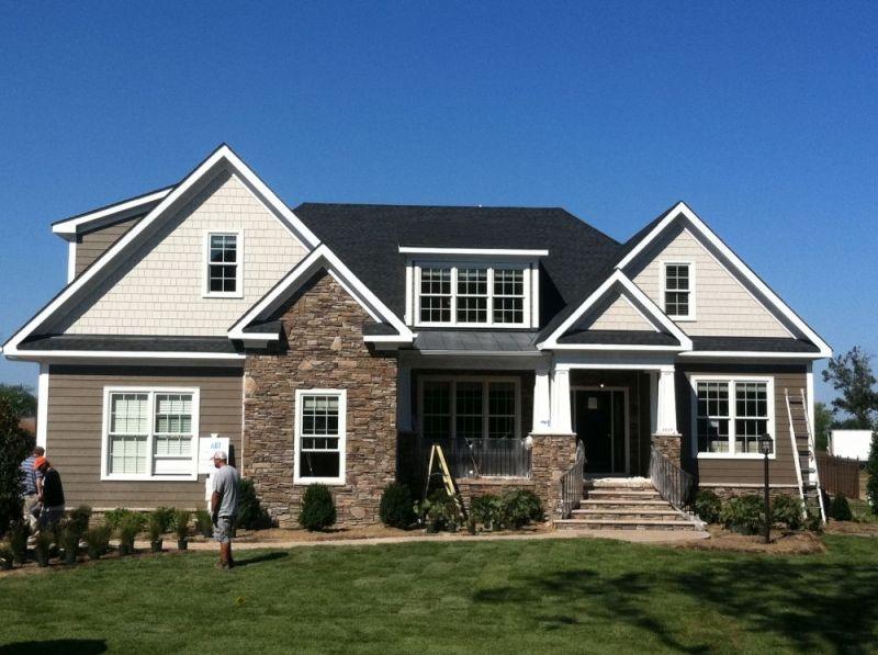 Tillman Plan From Frank Betz Associates House Plans With Photos House House Flooring