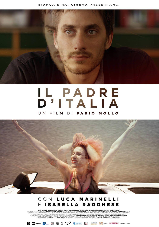 Il padre d'Italia - Fabio Mollo ...