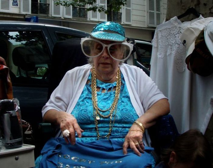 Funny pictures of elderly people   Funny old people, Funny