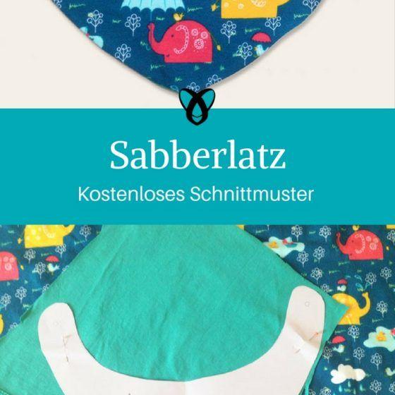 Frühlingsmütze für Babies, Kinder und Erwachsene Noch keine ...