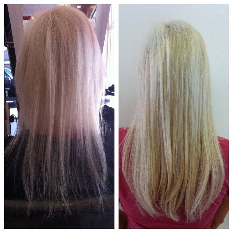 Great lengths hair extensions cost human hair extensions great lengths hair extensions cost pmusecretfo Images