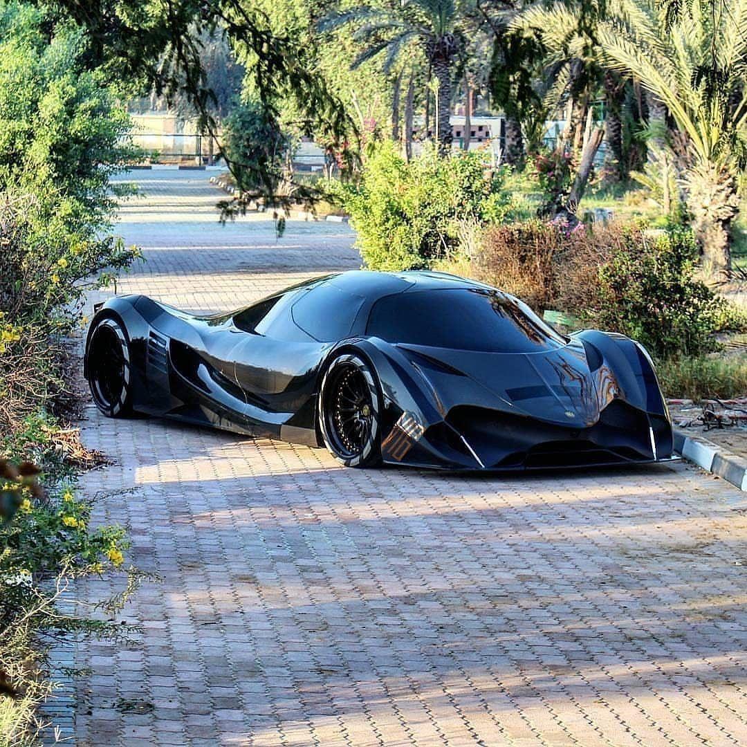 Pin By Michael Newkirk On C O O L R I D E Z In 2020 Best Luxury Cars Car Wheels Dubai Cars