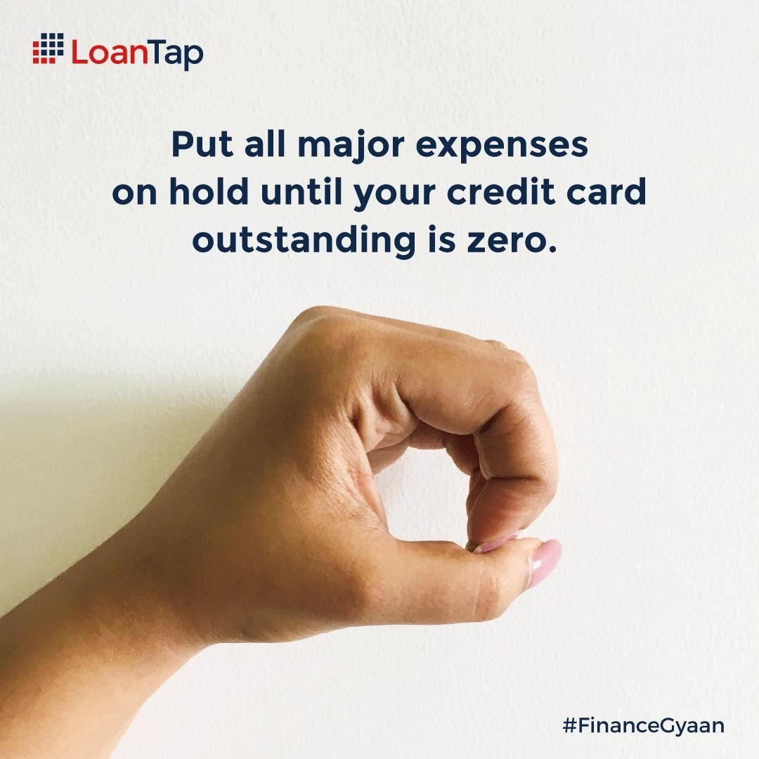 745 Cash Hours Don T Wait Get Started Now We Will Connect The Right One For You Quick Response And Poor Credit A Cash Loans Payday Loans Best Payday Loans