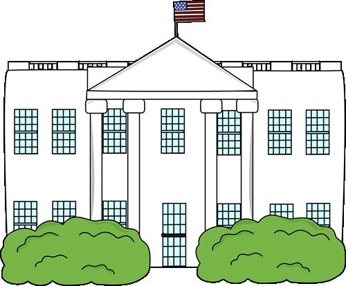 The White House Classics White House House White
