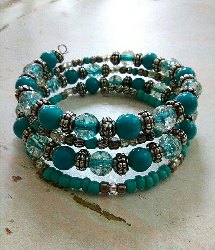 FreeReignCo - Handmade Boho & Beachy Jewelry - Boho Collection 2017 ...