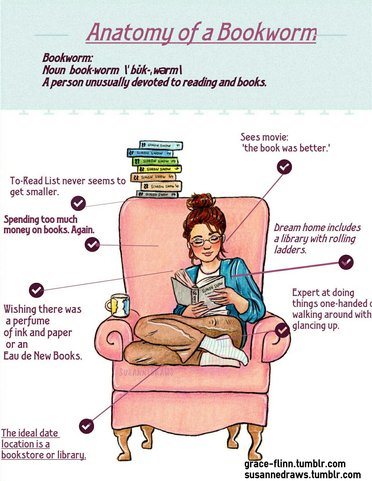 Pin By Aunt Horrible On Books And Booky Stuff Book Lovers Book Worms I Love Books
