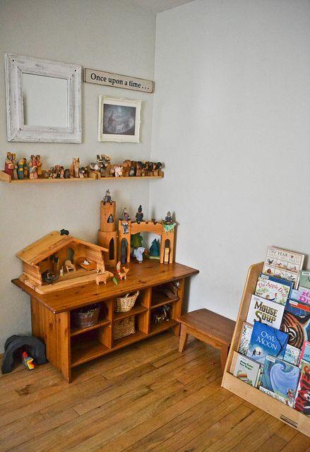 animal shelf
