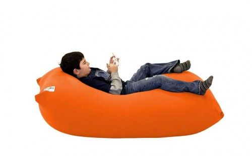 We Re Feeling This For A Kids Do The Darndest Things Snapfest Yogi Midi Kids Bean Bags Chairs Sofa And R Bean Bag Chair Kids Bean Bags Bean Bag Lounger