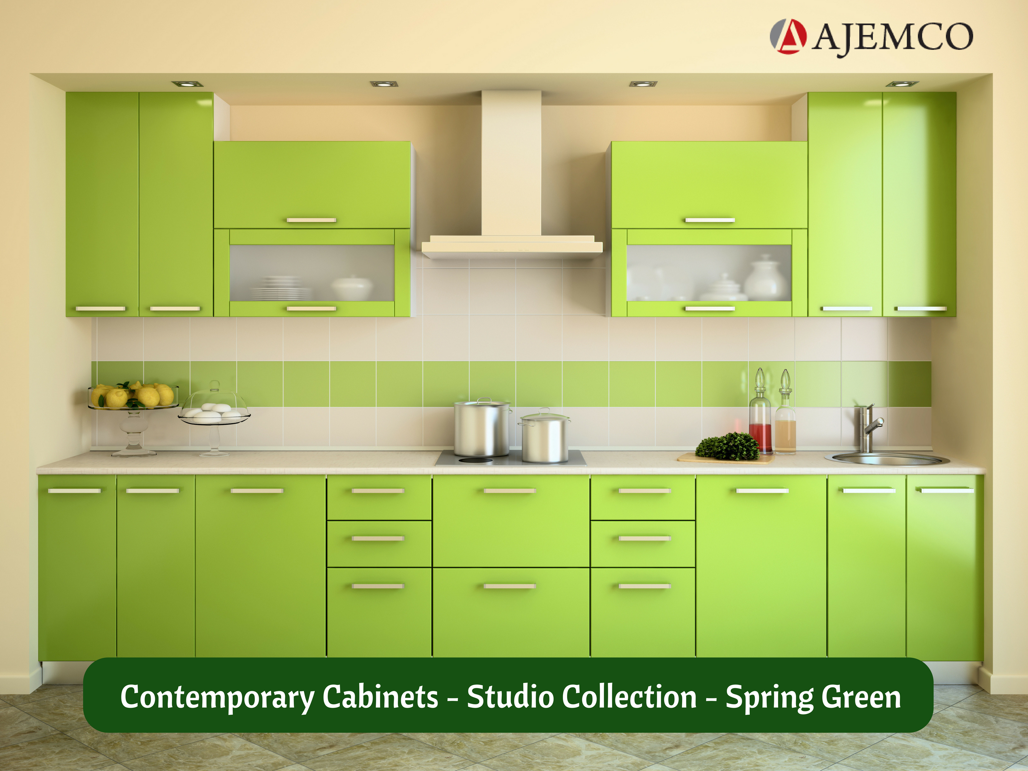 Whether You Prefer The Antique Look And Feel Of A Traditional