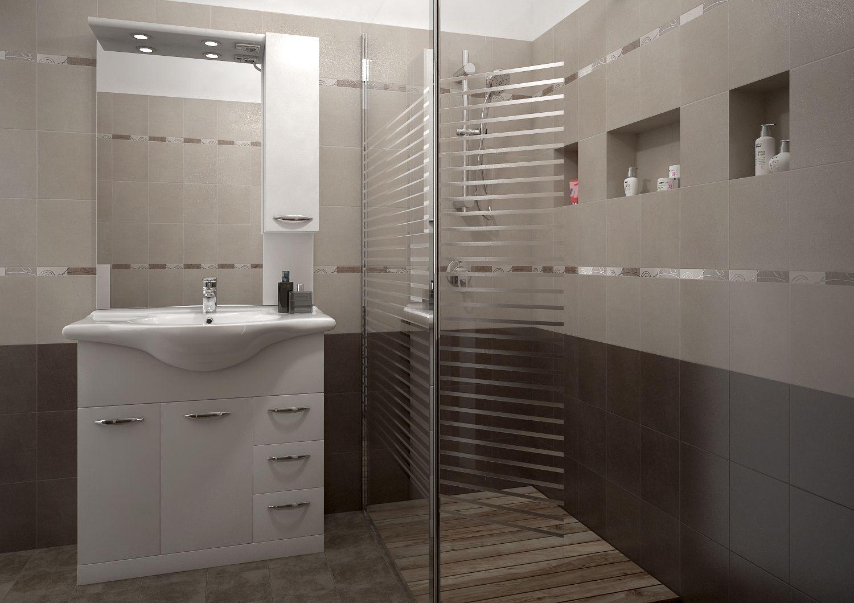 Idee fai da te tutorial per la casa e corsi in negozio progetta il tuo bagno interior for Progetta il tuo bagno
