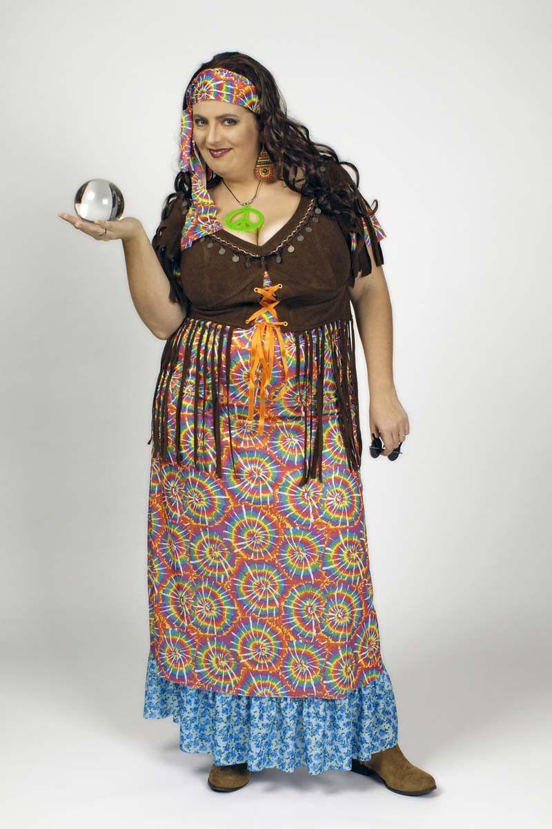 Alle Kleider partykleid für mollige : mode hippie kostüm kleid große größen für mollige damen xxl ...