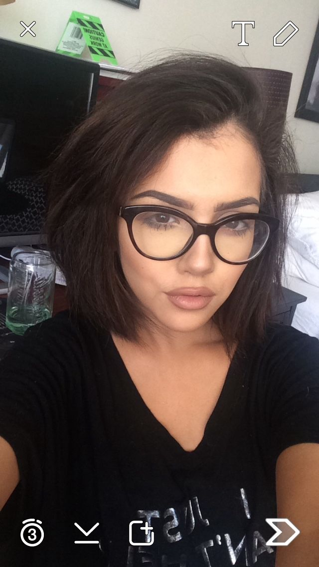 indiewishes | glasses ○-○ | Pinterest | Brille und Hals