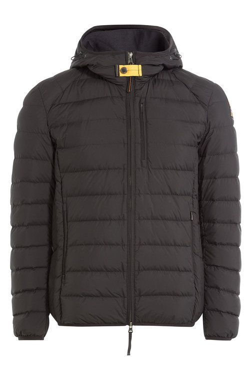 parajumpers nolan insulated jacket - men's