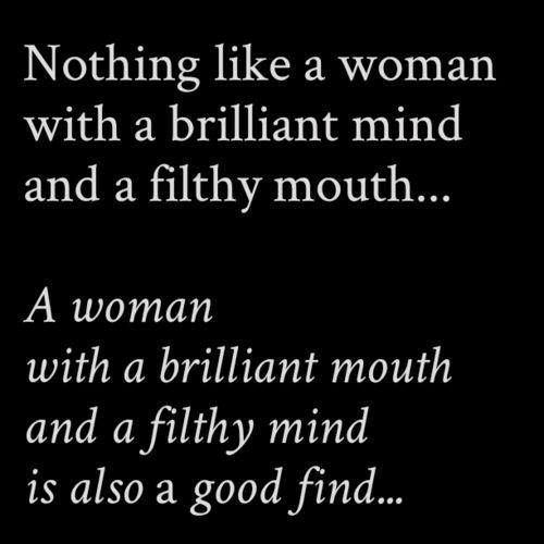 Funny sexy love quotes for him