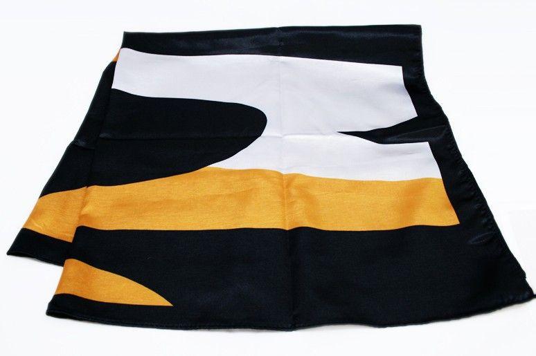 Fashionable grote sjaal SJ0018