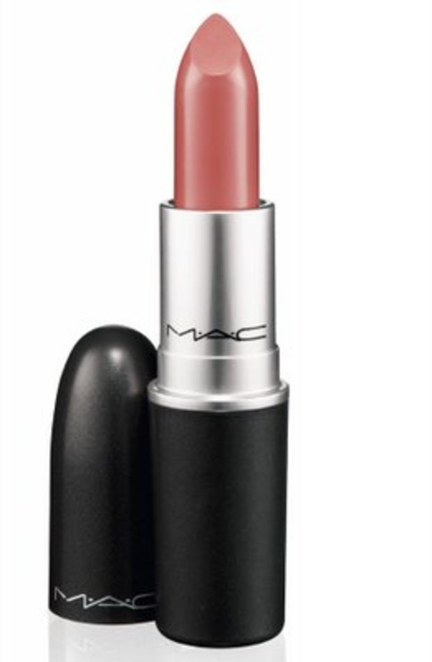 5 Must-Have Products from MAC | College fashion, Macs and Mac products