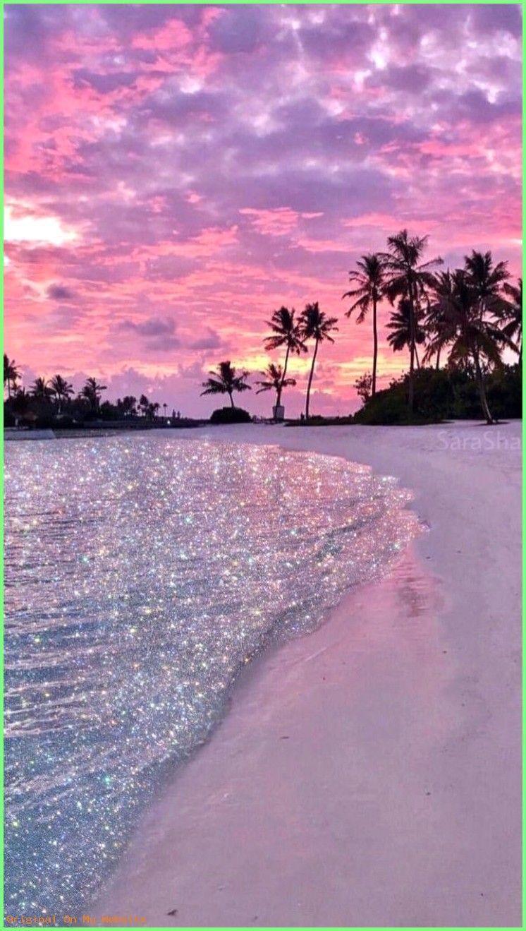 samsung wallpaper beach Hintergrundbild tapete Bilder ...