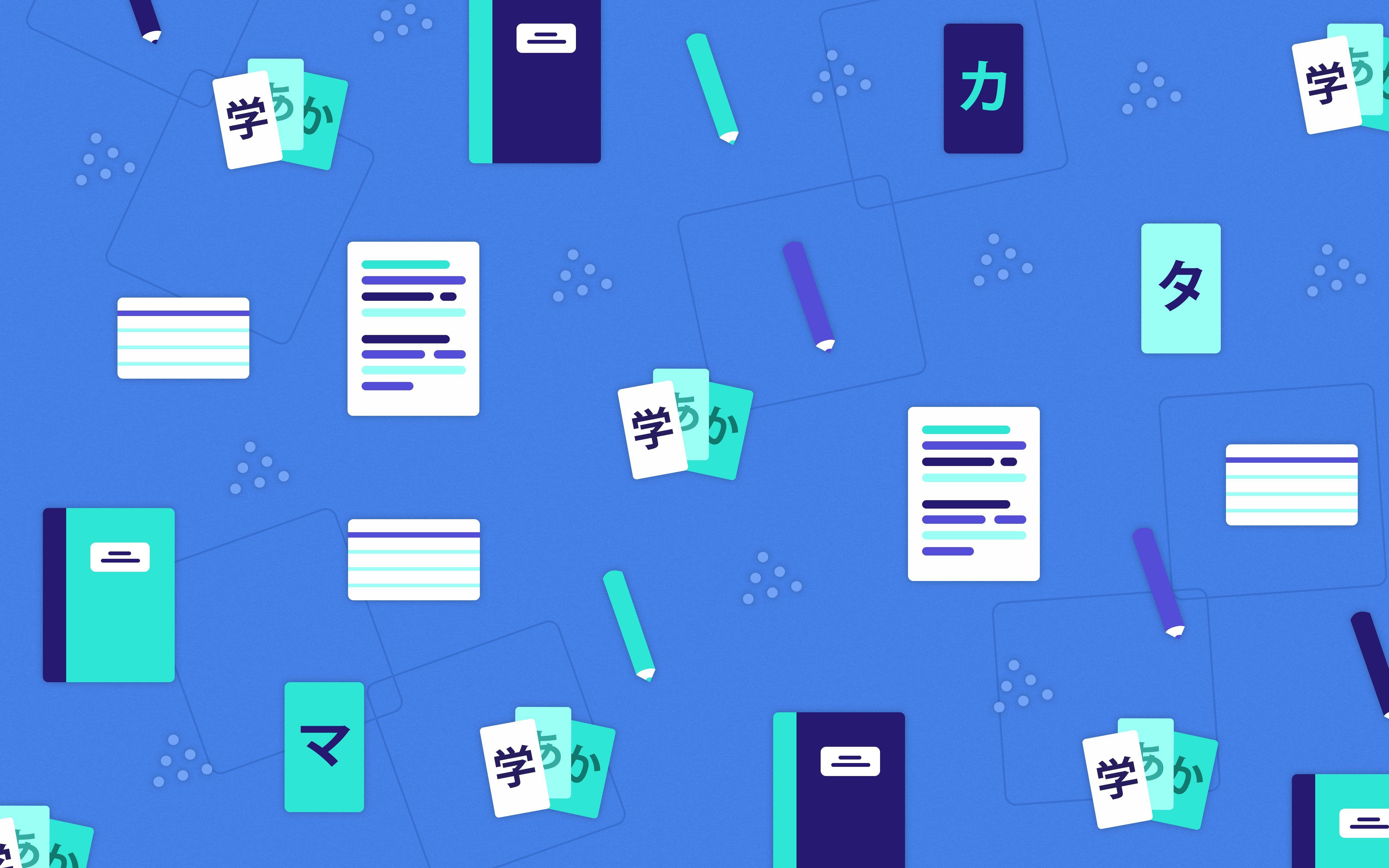 6 Razoes Pelas Quais Kanji E Necessario Caracteristicas E Uso Do Kanji