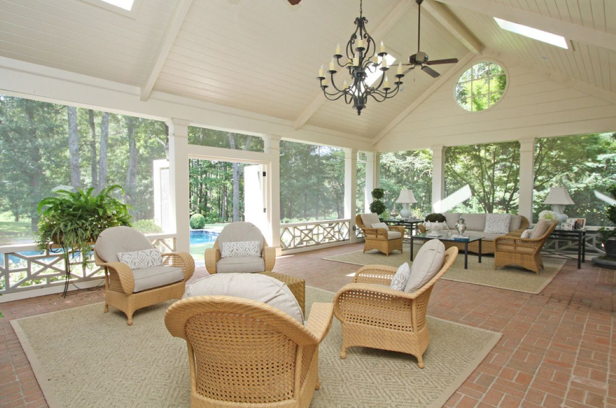 decorating screened porch design ideas pictures remodel and decor