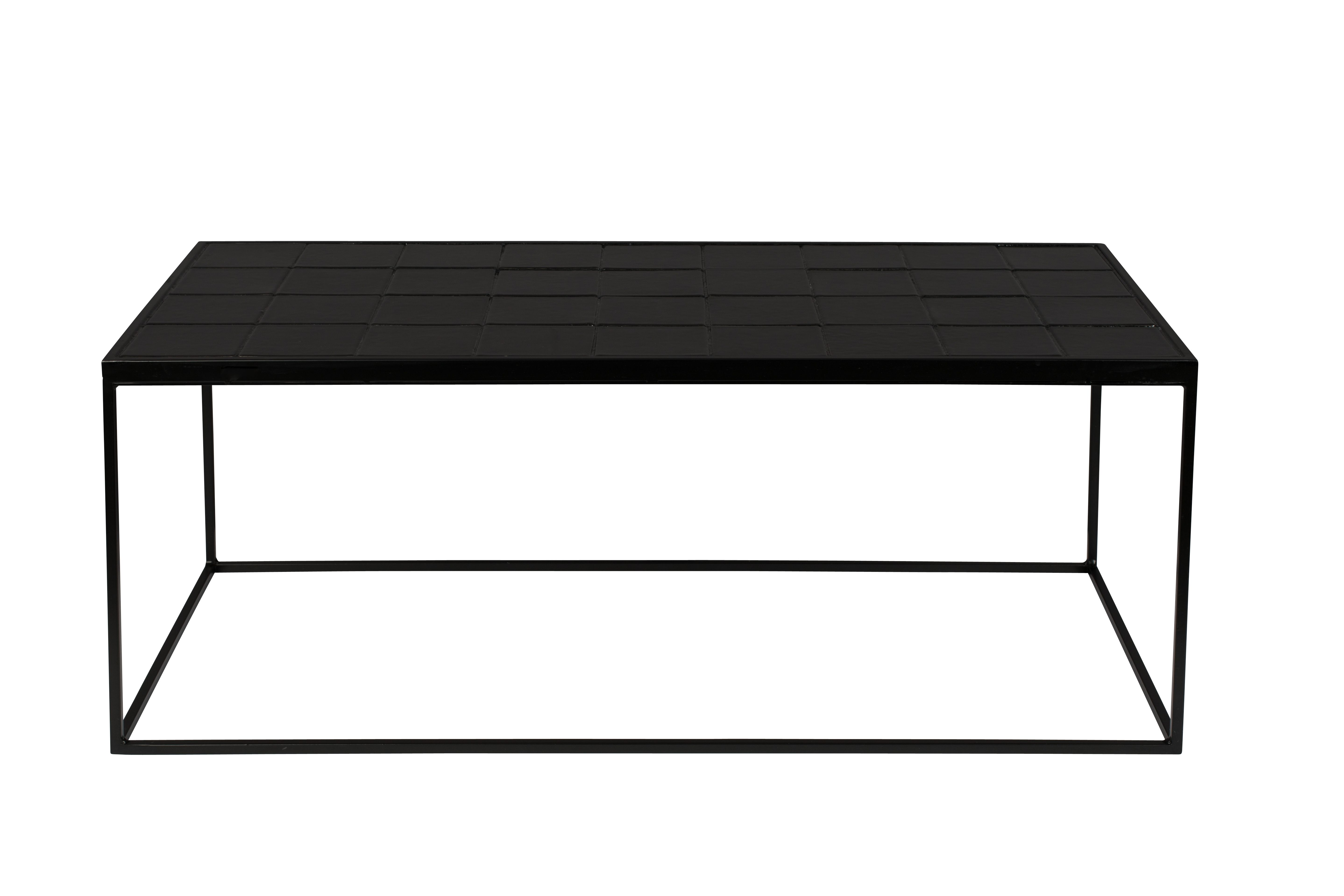 Glazed Coffee Table Zuiver Coffee Table Large Square Coffee Table Black Coffee Tables [ 3837 x 5755 Pixel ]